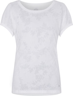 Camiseta Manga Corta Marys III Wms