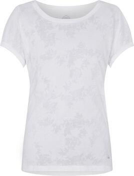 McKINLEY Camiseta Manga Corta Marys III Wms mujer