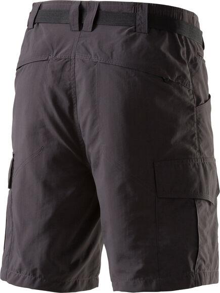 Shorts Ajo III