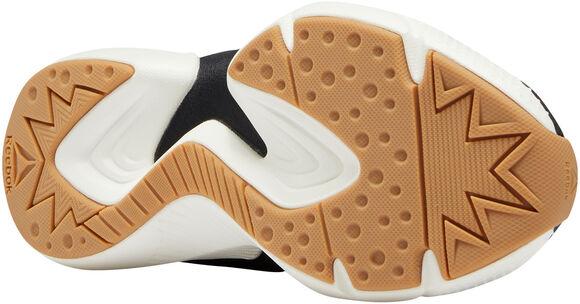 Zapatilla SOLE FURY ADAPT
