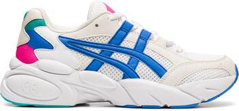 ASICS Sneakers Gel Bnd
