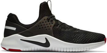 Nike Free Trainer V8 hombre