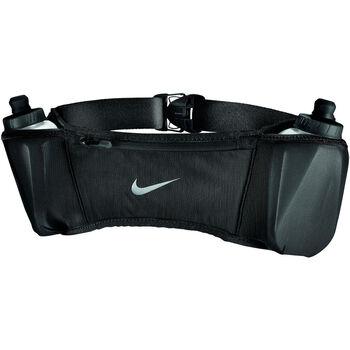 Nike Accessoires Cinturón de hidratación Double Pocket 20OZ 2