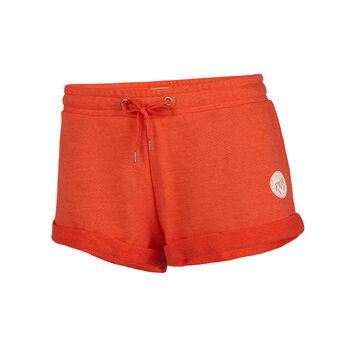 Roxy Shorts Terikispitsc J Otlr mujer
