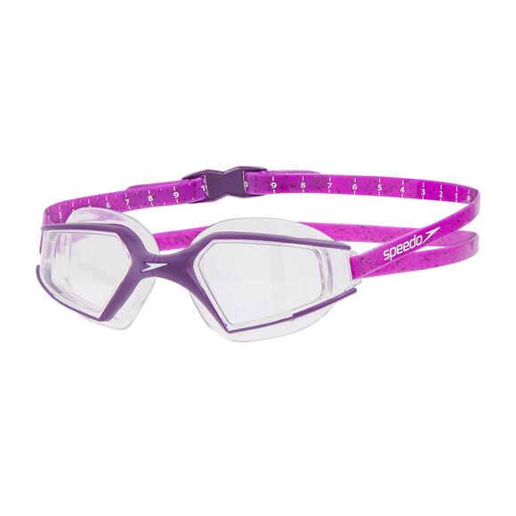 Gafas de natación Aqpulse Max 2