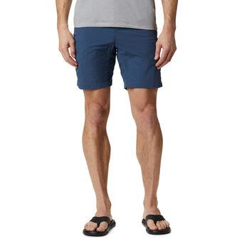 Columbia Pantalones cortos Silver Ridge II hombre