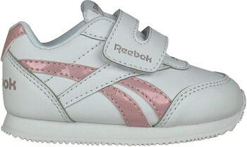 Zapatillas para correr Reebok Royal Classic Jog 2 niño