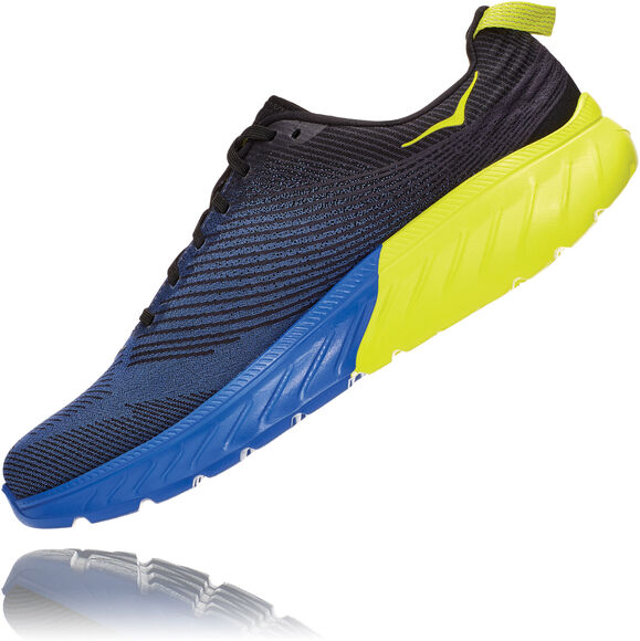 Zapatillas running MACH 3
