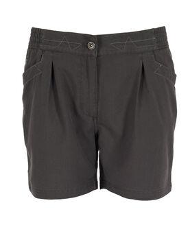 Ternua Shorts TAMBORA mujer
