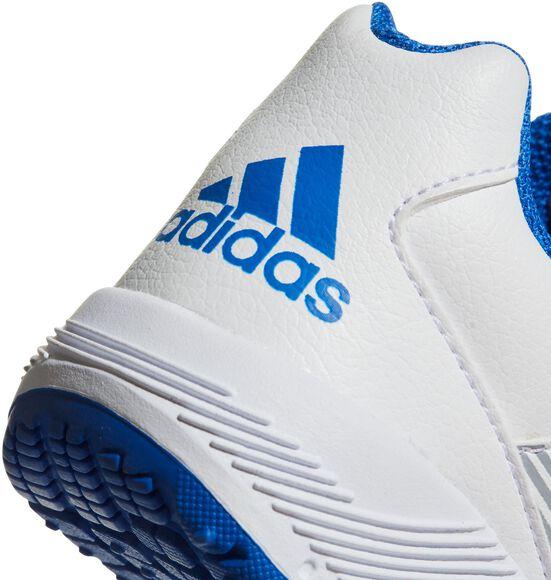 new arrival 55f95 1b5ff ADIDAS - adidas AltaRun CF K Niño
