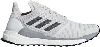 ADIDAS Solarboost Shoes mujer