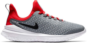 Nike Renew Rival GS hombre