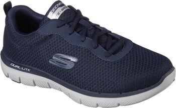 Skechers Sneakers Flex Advantage 2.0 hombre
