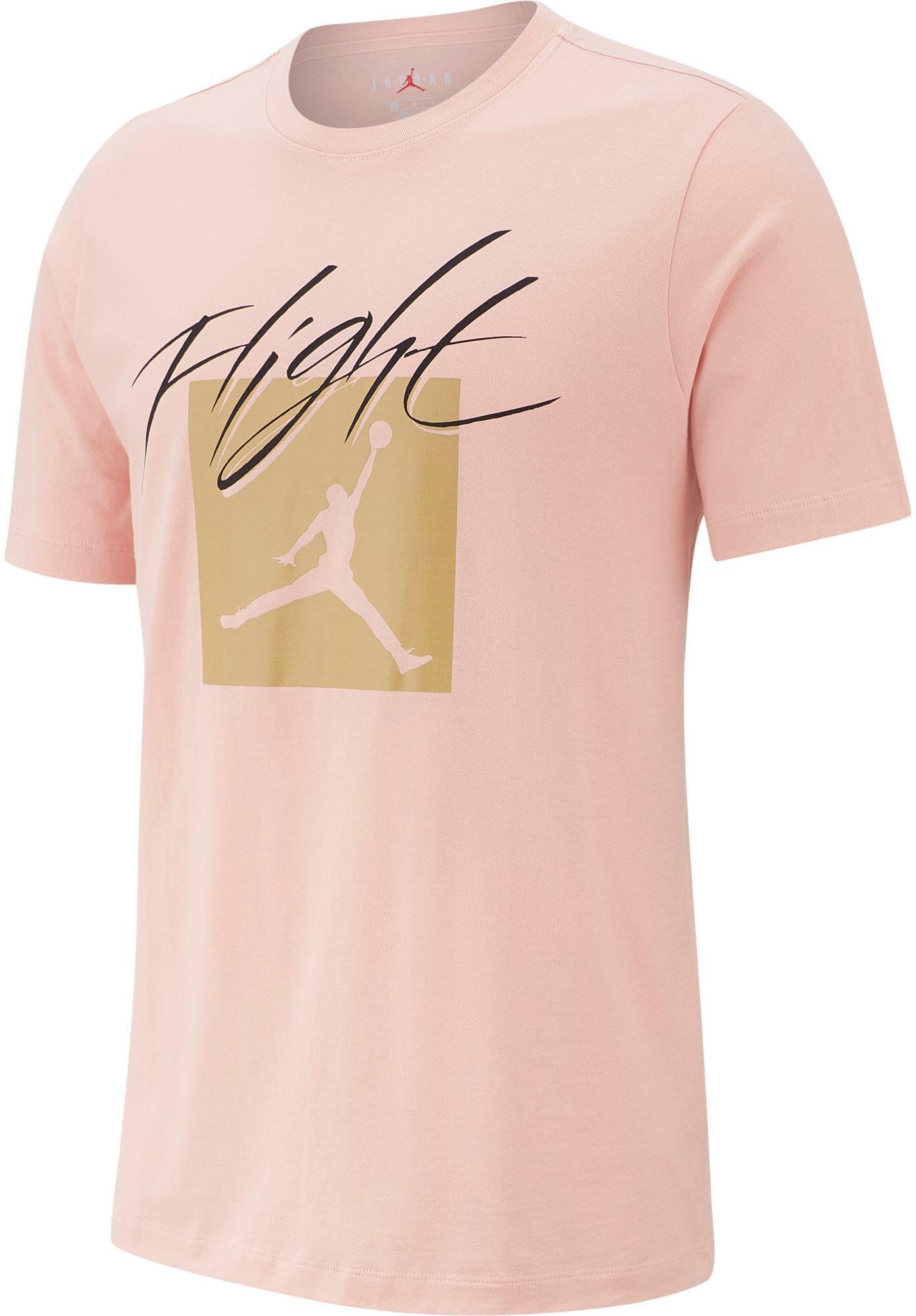 hombreIntersport hombreIntersport Camisetas para Camisetas para deportivas Camisetas deportivas deportivas para Camisetas deportivas hombreIntersport IbfY76vgy