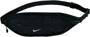 Nike Accessoires Bolsa CAPACITY WAISTPACK 2.0 -
