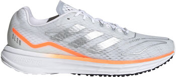 adidas Zapatillas running SL20.2 SUMMER.READY hombre