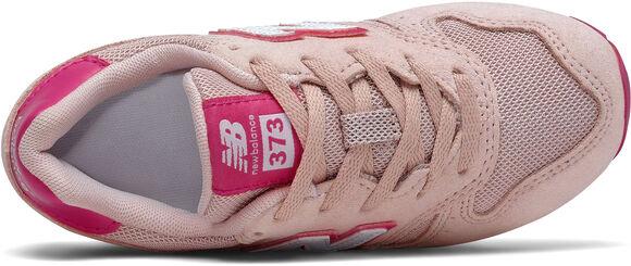 Sneakers 373