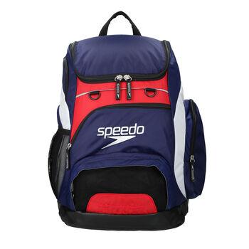 Speedo Mochila Teamster Backpack  35L