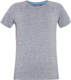 Camiseta Manga Corta Malia