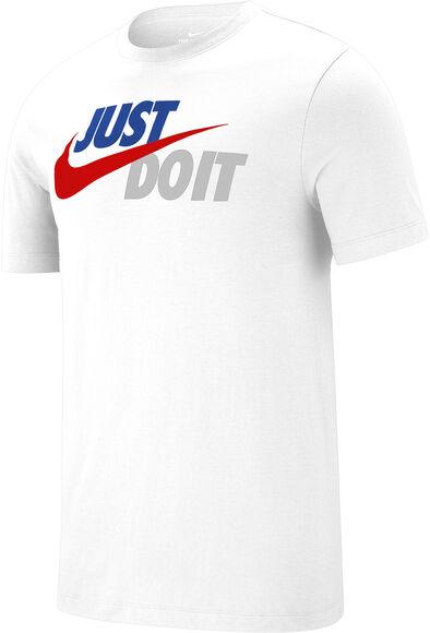 Sportswear JDI