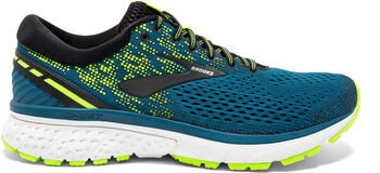 Brooks Ghost 11 Hombre