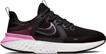 Nike Zapatilla LEGEND REACT 2 mujer