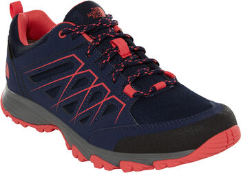 The North Face Venture Fasthike GTX mujer Azul