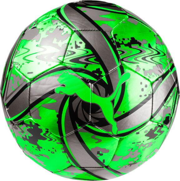 Balón de fútbol FUTURE Flare