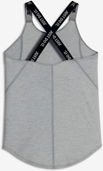 Camiseta de entrenamiento Dry