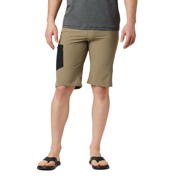 Columbia Shorts Triple Canyon™ para hombre