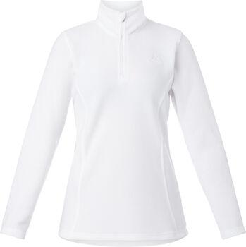 McKINLEY Cisne Amarillo wms mujer Blanco