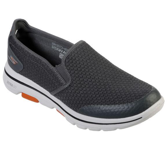 Sneakers Go Walk 5 Apprize