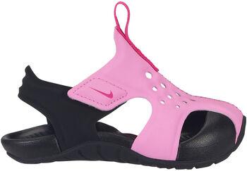 Nike  Sunray Protect 2 (TD)  Rosa