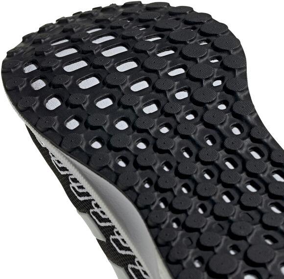Zapatillas Running Astrarun 2.0