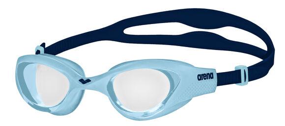 Gafas Natación The One Jr