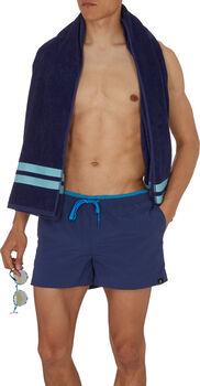 FIREFLY Bañador Makao hombre