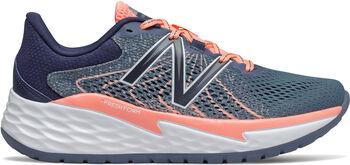 New Balance Zapatillas Running Fresh Foam Evare mujer