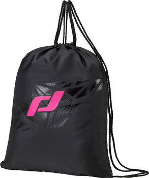 PRO TOUCH Force Gym Bag Negro