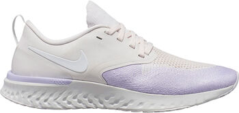 Nike Zapatilla ODYSSEY REACT 2 FLYKNIT mujer
