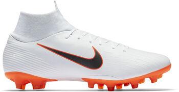 Botas fútbol Nike Mercurial Superfly 6 Pro AGPRO hombre