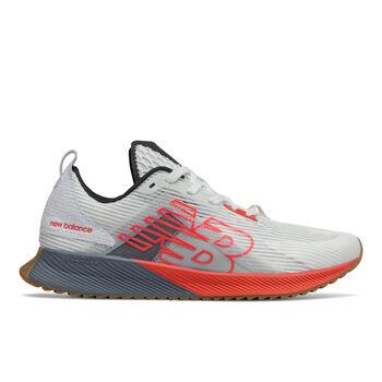 New Balance Zapatillas de running FuelCell Echo Lucent hombre