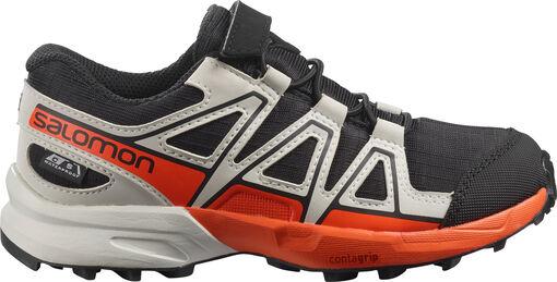 Zapatillas trail running SpeedCross CS WaterProof