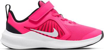 Nike Sneakers Downshifter 10 niño