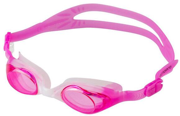 Gafas Natación Speed Pro Junior