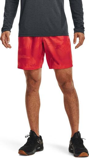 Pantalón corto Woven Adapt
