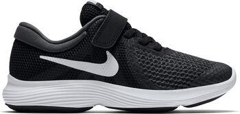 Nike  Revolution 4 (PSV)  Negro