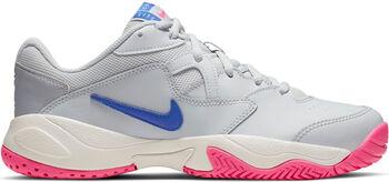 Nike Zapatilla  COURT LITE 2 mujer