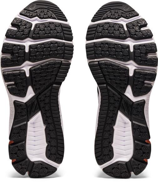 Zapatillas Running Gel-Zone 8