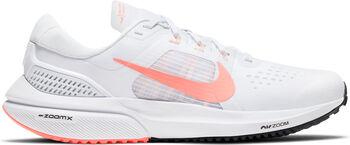 Nike Air Zoom Vomero 15 mujer Blanco