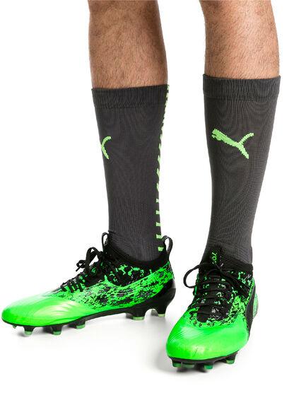 Botas de fútbol de hombre ONE 19.1 evoKNIT FG/AG